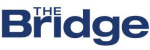 TheBridge-338x113